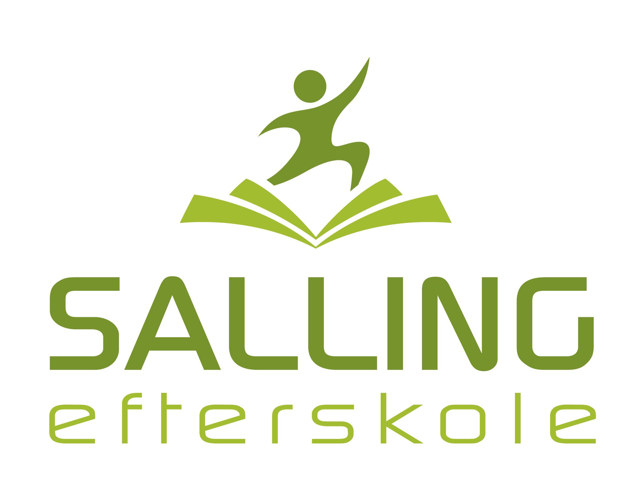 salling_eftersk_logo_cmyk