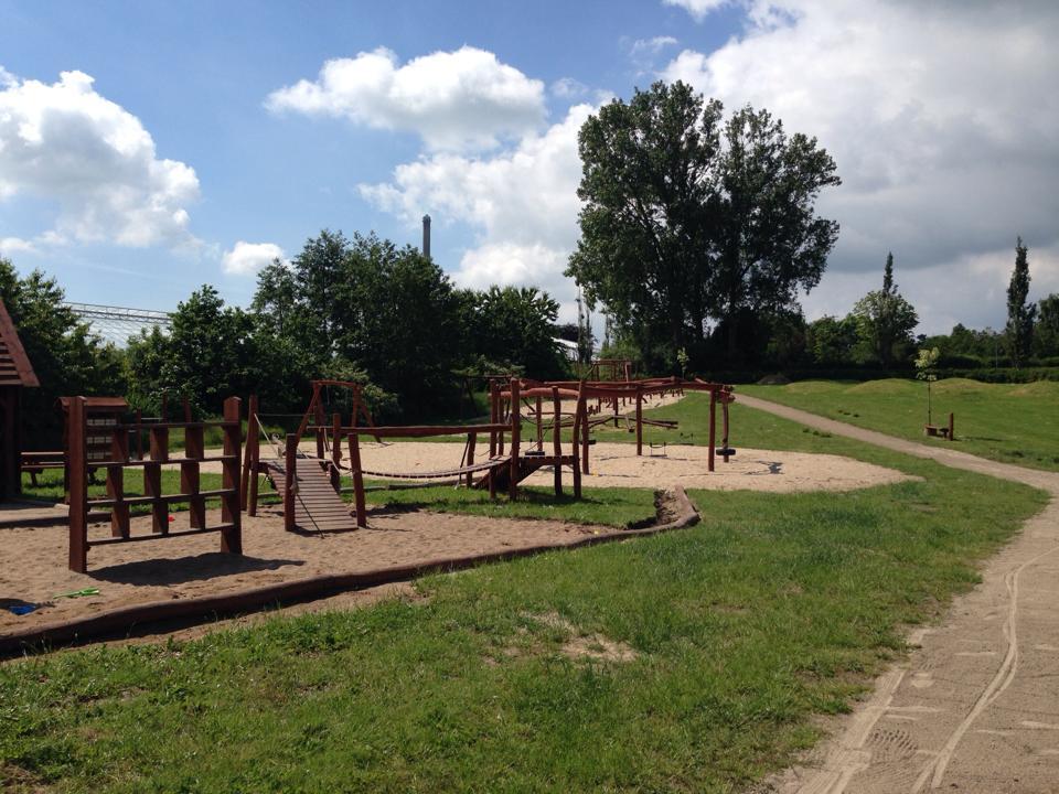 Byparken_legeplads