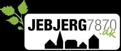 Jebjerg7870.dk