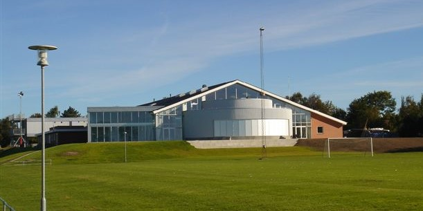 Sport_og_eventcenter_jebjerg