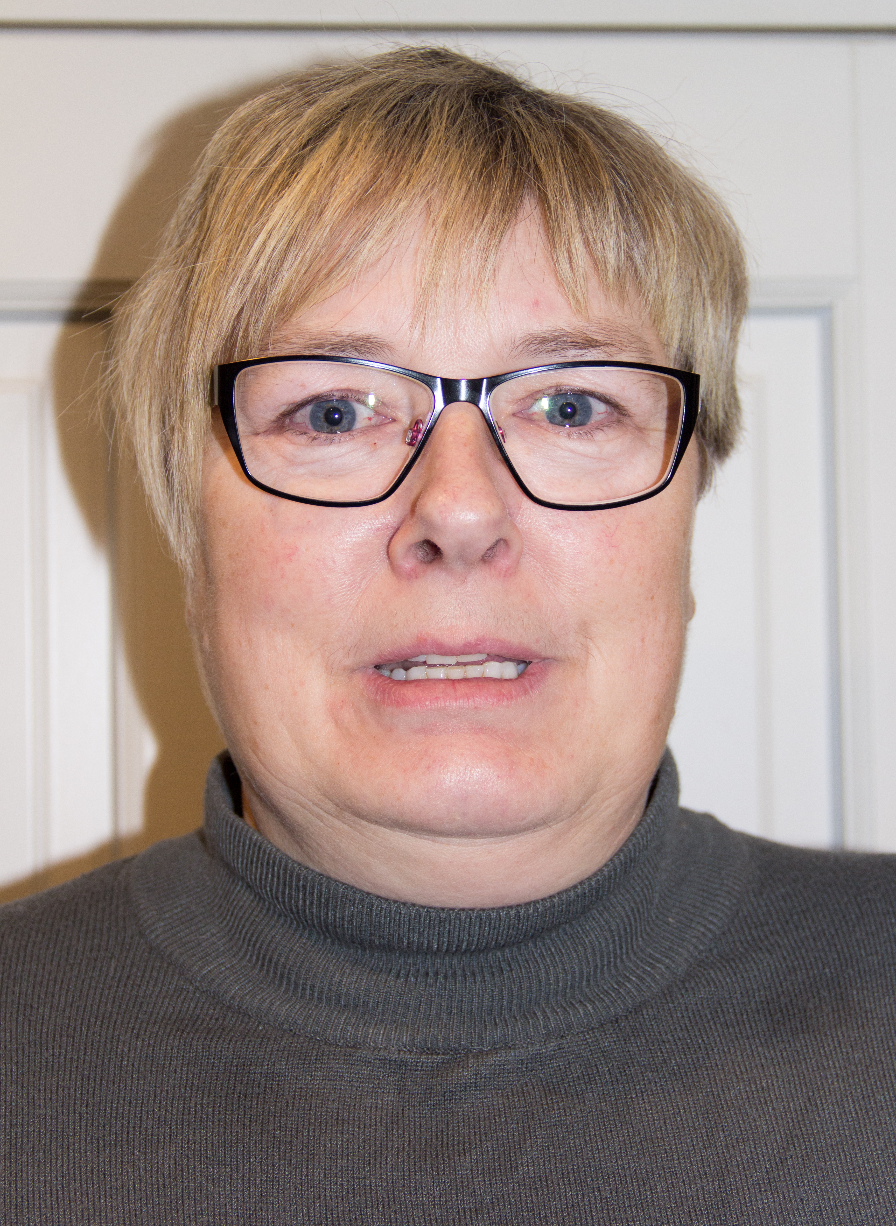 Jonna Kjeldsen